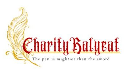 Charity Balyeat